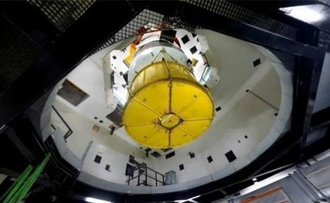 Sûreté nucléaire de l'EPR de Flamanville : EDF navigue à vue | Think outside the Box | Scoop.it