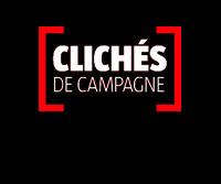 Clichés de campagne - L'exposition / France Inter | Veille - développement radio | Scoop.it