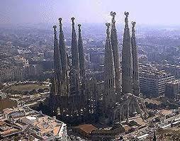 religion | Spain, Mara Hoyle | Scoop.it