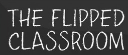 Flipping out? What you need to know about the Flipped Classroom | Inside Higher Ed | Flip Your Class With Open Access Resources | Scoop.it