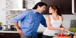 Time to understand about open relationship | Relationship | Scoop.it