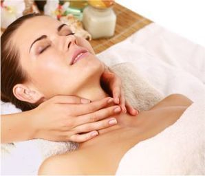 Love of Spa-Best Spa in Bangalore | Visa Services for Dubai | Scoop.it