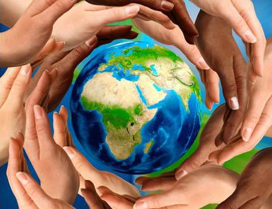 Innovation sociale - La nouvelle vague des réseaux sociaux éthiques et solidaires | #CoopStGilles Sources | Scoop.it