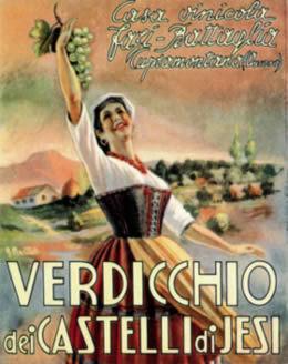 Museo Internazionale delle Etichette del Vino - Cupramontana AN | Le Marche un'altra Italia | Scoop.it