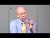 MIT's Ed Schein on Why Corporate Culture Is No Longer the Relevant Topic and What Is - Forbes | Create Positive Change | Scoop.it