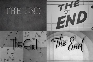 Spoiler alert! What makes a great ending? | The Funnily Enough | Scoop.it