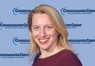 Credit Counselor Q&A with Elana Riback | Consolidated Credit | Credit Services | Scoop.it