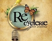 La Recyclerie, nouveau lieu culturel du 18e - Time Out Paris | Paris Secret et Insolite | Scoop.it