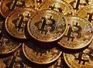 How #bitcoin is moving money in Africa | Diaspora investments | Scoop.it
