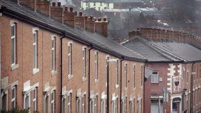 'Huge' rise in council tax arrears | POLITICS | Scoop.it