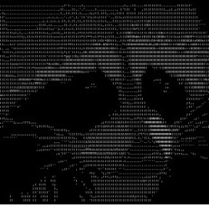 ASCII | ASCII Art | Scoop.it