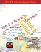 JiT2U Booklet | Web 2.0 OER | Scoop.it