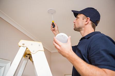 Carbon Monoxide Poisoning Prevention Tips   American Tristar Insurance   Scoop.it
