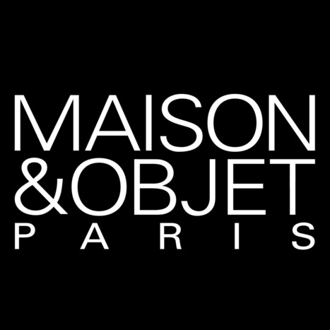 Bienvenue à MAISON&OBJET PARIS | Hotel | Scoop.it