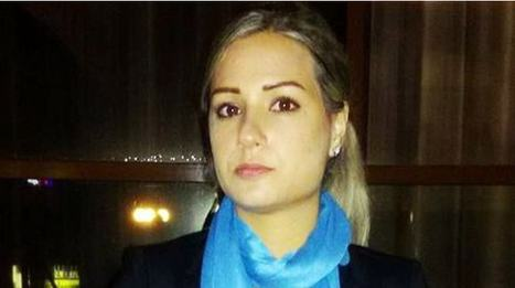 Journalist Dead and 3 More Arrested After Exposing Turkey Is Arming Syrian Extremists | Global politics | Scoop.it