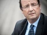 A Rome, François Hollande dénonce la « spirale infernale » de l'austérité et de la récession | Hollande 2012 | Scoop.it