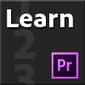 Learn Premiere Pro CS6 | Adobe TV | Adobe Premiere Pro Tutorials, Tips and Resources | Scoop.it