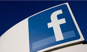 Facebook, a la caza de datos | Aspectos Legales de las Tecnologías de Información | Scoop.it