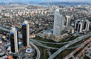 BUSINESS - Istanbul loses its foreign investment lure in 2012 | International bussines | Scoop.it
