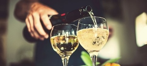 Beba el vino como un sumiller | Bares y restaurantes buenos bonitos y baratos en Barcelona - Los Bonvivant - www.losbonvivant.com | Scoop.it
