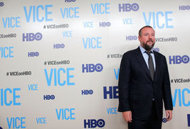 Disney Invests $200 Million More in Vice Media to Support New Programming | TV Trends | Scoop.it