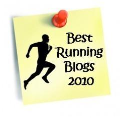 Best Running Blogs | Broken Hearted Runner | Top Sports Gear | Scoop.it