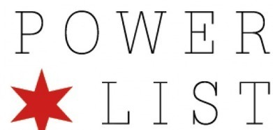 Power List 2014 | ESRC press coverage | Scoop.it