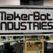 MakerBot's Replicator is the personal 3D printer we've been waiting for | What's Next for Libraries? | Scoop.it