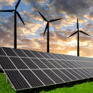 Alternative Energy and Better Investment | The Energy Collective | Renewable Sources | Scoop.it