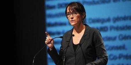France Télévisions s'apprête à faire 50 millions d'euros d'économies | DocPresseESJ | Scoop.it