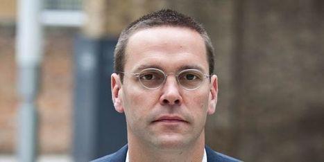 La revanche de James Murdoch à la tête de Sky | DocPresseESJ | Scoop.it