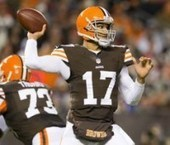Jason Campbell brings some happiness to the Factory ofSadness   Fantasy Football   Scoop.it
