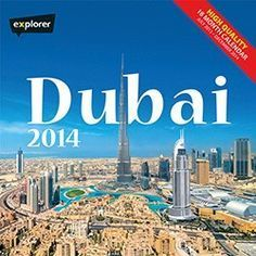 Adventurous Things to do in Dubai   Things to do in Dubai   Scoop.it