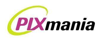 Pixmania ferme ses magasins en France et se retire de douze pays | Web2Shop | Scoop.it