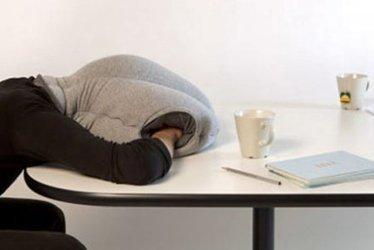 Entreprises : où fait-il bon dormir ? | slow management | Scoop.it