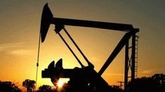 Report: Obama Has Blocked Oil Production | Restore America | Scoop.it