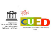 CUED: Los métodos y las Tics | Educación a Distancia (EaD)