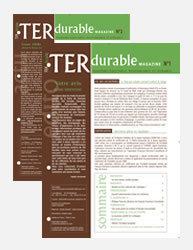 Journée internationale du tourisme responsable | ECOtourisme Magazine | Tourisme rural | Scoop.it
