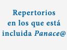 TREMÉDICA - Asociación Internacional de Traductores y Redactores de Medicina y Ciencias Afines | Escritura Científica | Scoop.it