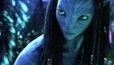 'Avatar' fans learn to speak Na'vi language | Language Learning through Games | Scoop.it