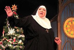 Theater companies serve up holiday treats - KansasCity.com | Kansas City Talk | Scoop.it