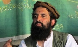 Pakistan Taliban says no peace unless government fully implements Sharia : Jihad Watch | UNITED CRUSADERS AGAINST ISLAMIFICATION OF THE WEST | Scoop.it