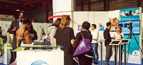 Le Figaro Premium - Portrait-robot de la France   La presse et la classe de fle   Scoop.it