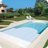 Eurospapoolnews.com - AbriBlue, the leading pool-cover specialist in Europe, proposes a 15 year guarantee on its slats! | Nextpool : solutions pour les pros de la piscine | Scoop.it
