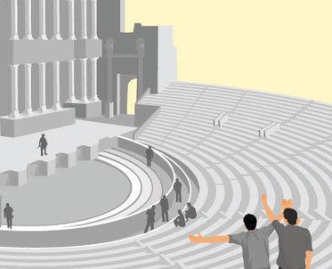 (ES) - Glosario de acústica | ecophon.com | Glossarissimo! | Scoop.it
