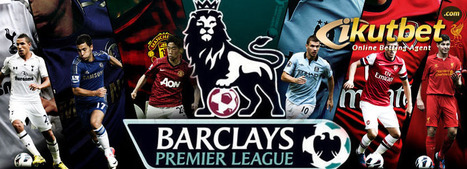 Prediksi Liverpool vs Everton 27 september 2014 | Agen Judi Taruhan Bola Casino Sbobet Online Terpercaya | cobabet357 | Scoop.it