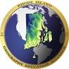 Rhode Island Geography Education Alliance