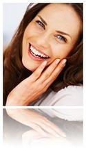 FDA Warns Public of Fake Botox | Plastic Surgery Updated News | Scoop.it