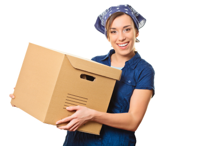 Wimbledon Removals   Lone Star Movers and Storage Richmond, TW, London   Moving Boxes & Packaging   Scoop.it
