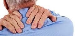 Preventing Chronic Pain | Vitamin World | Pain Management | Scoop.it